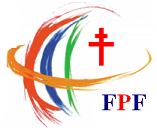 Logo FPF (réduit)