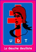 UDT (réduit)