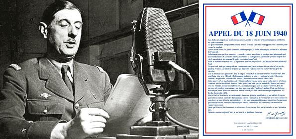appel-18-juin 1940