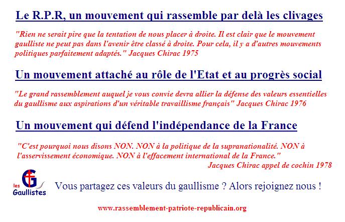 Tract R.P.R (Verso)