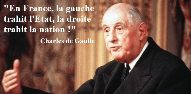 de Gaulle 3