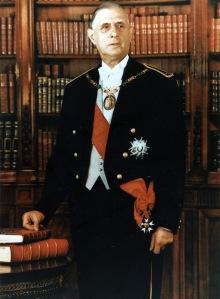1959_president_republique